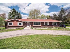 Property for sale at 5496 Lacy Rd, Fitchburg,  Wisconsin 53711