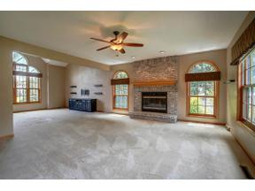 Property for sale at 1830 Cobblestone Ct, Sun Prairie,  Wisconsin 53590