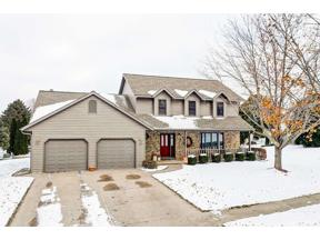 Property for sale at 1302 Wimbleton Way, Waunakee,  Wisconsin 53597