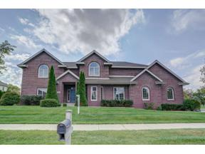 Property for sale at 1702 Bellewood Dr, Waunakee,  Wisconsin 53597