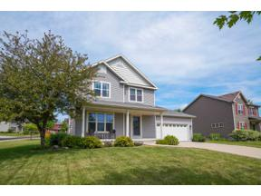 Property for sale at 1066 Westridge Dr, Sun Prairie,  Wisconsin 53590