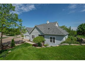 Property for sale at 57 Settler Hill Cir, Madison,  Wisconsin 53717