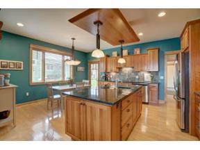 Property for sale at 3624 John Muir Dr, Middleton,  Wisconsin 53562
