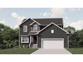 Property for sale at 6110 Shooting Star Tr, McFarland,  Wisconsin 53558