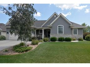 Property for sale at 1273 Heritage Ct, Sun Prairie,  Wisconsin 53590