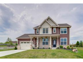 Property for sale at 5040 Frost Aster Ct, McFarland,  Wisconsin 53558