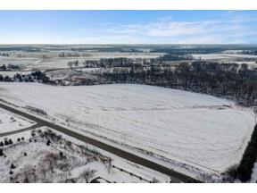 Property for sale at L3 Oak Shore Dr, Fountain Prairie,  Wisconsin 53932
