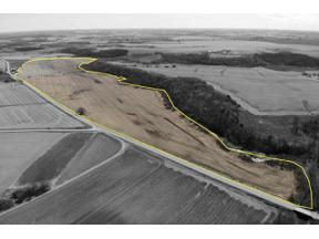 Property for sale at 99 Ac County Road E, Darlington,  Wisconsin 53530