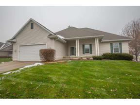 Property for sale at 1022 Onyx Ct, Verona,  Wisconsin 53593
