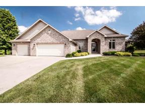Property for sale at 5420 Glenway Cir, Oregon,  Wisconsin 53575
