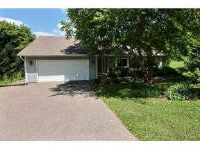 Property for sale at 5496 Sheil Dr, Oregon,  Wisconsin 53575