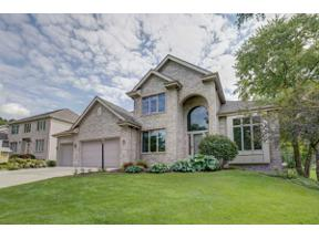 Property for sale at 1101 Swallowtail Dr, Madison,  Wisconsin 53717
