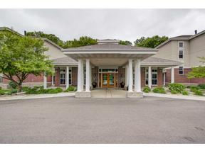 Property for sale at 8510 Greenway Blvd Unit 213, Middleton,  Wisconsin 53562
