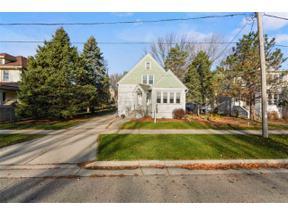 Property for sale at 1436 Jenifer St, Madison,  Wisconsin 53703