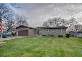 Property for sale at 6214 Bridge Rd, Monona,  Wisconsin 53716