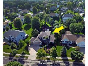 Property for sale at 1835 Carrington Dr, Sun Prairie,  Wisconsin 53590