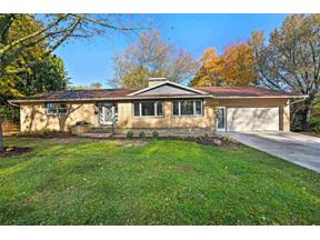 Property for sale at 4734 Lafayette Dr, Madison,  Wisconsin 53705