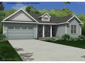 Property for sale at 5302 N Peninsula Way, McFarland,  Wisconsin 53558