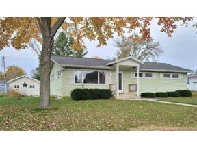 Property for sale at 509 Hillcrest Dr, Waunakee,  Wisconsin 53597