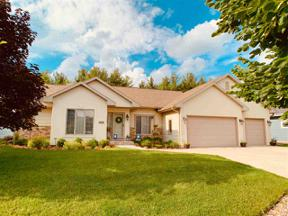 Property for sale at 4630 Autumn Blaze Tr, DeForest,  Wisconsin 53532