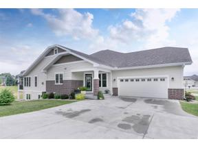 Property for sale at 3172 Camden Ln, Sun Prairie,  Wisconsin 53590