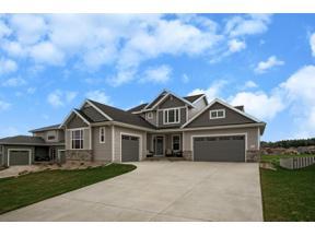 Property for sale at 1177 Santa Maria Pky, Verona,  Wisconsin 53593