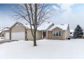 Property for sale at 605 Stonehaven Dr, Sun Prairie,  Wisconsin 53590