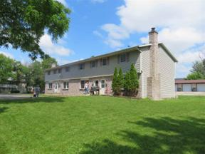 Property for sale at 41 Hart Rd, Sun Prairie,  Wisconsin 53590
