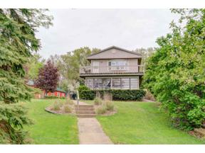 Property for sale at 1620 Waunona Way, Madison,  Wisconsin 53713