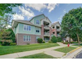 Property for sale at 5510 Caddis Bend Unit 101, Fitchburg,  Wisconsin 53711