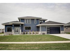 Property for sale at 369 Oakmont St, Oregon,  Wisconsin 53575