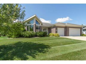 Property for sale at 714 Hidden Cave Rd, Madison,  Wisconsin 53717