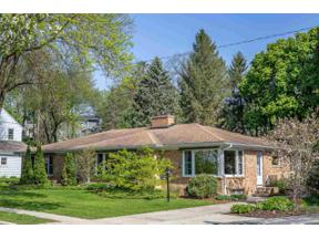 Property for sale at 4006 Mandan Crescent, Madison,  Wisconsin 53711