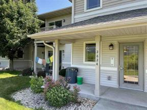 Property for sale at 2824 Pleasant View Dr Unit 101, Middleton,  Wisconsin 53562