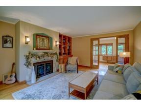 Property for sale at 729 Huron Hill, Madison,  Wisconsin 53711