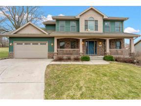 Property for sale at 311 Tvedt Dr, Mount Horeb,  Wisconsin 53572