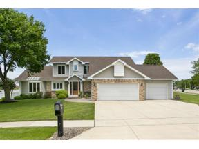 Property for sale at 1026 Chapin Ln, Stoughton,  Wisconsin 53589