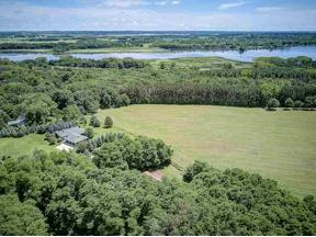 Property for sale at 5015 Gilkeson Rd, Westport,  Wisconsin 53597