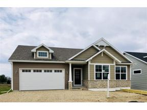 Property for sale at 4836 Innovation Dr, DeForest,  Wisconsin 53532