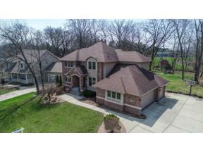 Property for sale at 1223 Esker Dr, Verona,  Wisconsin 53593