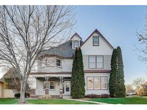 Property for sale at 794 Eddington Dr, Sun Prairie,  Wisconsin 53590