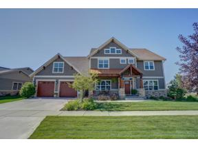 Property for sale at 2514 Genevieve Way, Waunakee,  Wisconsin 53597