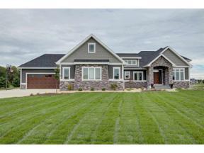 Property for sale at 6814 Karolina Way, Bristol,  Wisconsin 53590