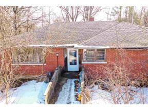 Property for sale at 209 N Nine Mound Rd, Verona,  Wisconsin 53593