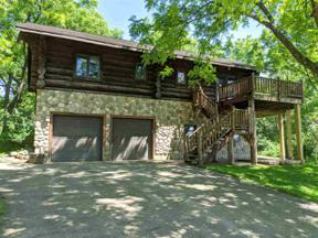 Property for sale at 2514 Lunde Ln, Springdale,  Wisconsin 53572