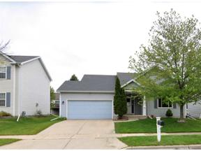 Property for sale at 1253 Twinleaf Ln, Madison,  Wisconsin 53719