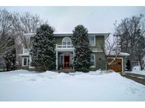 Property for sale at 3914 Manitou Way, Madison,  Wisconsin 53711