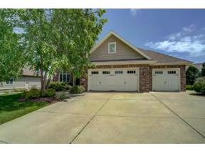 Property for sale at 1704 Ashford Ln, Waunakee,  Wisconsin 53597