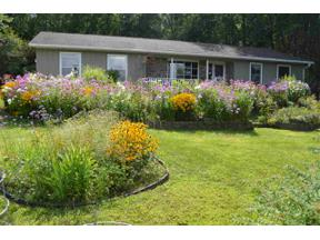 Property for sale at 2689 Mcgaw Rd, Fitchburg,  Wisconsin 53711