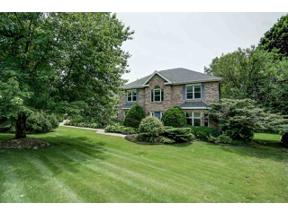 Property for sale at 7522 Red Fox Tr, Madison,  Wisconsin 53717